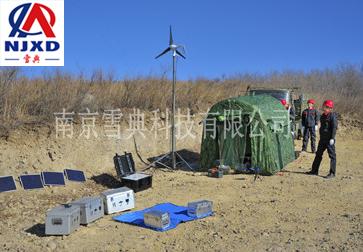 风力发电jbo竞博杆
