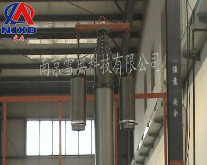 超重负载jbo竞博杆-40公斤以上