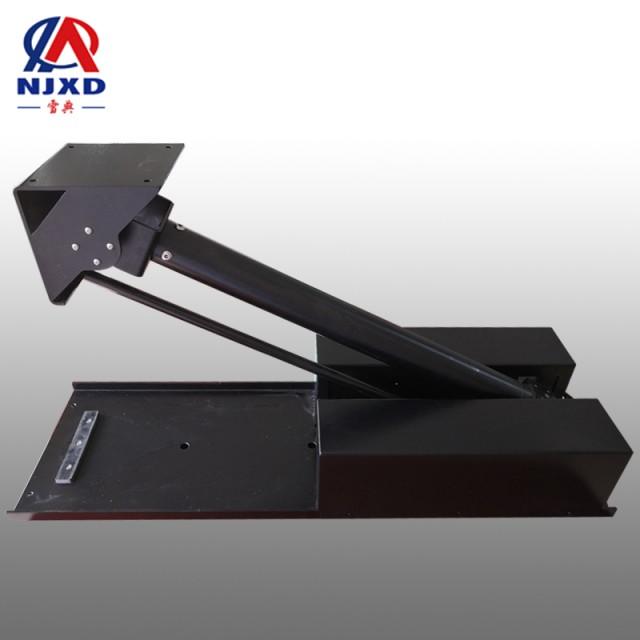 XD-YZL1-601型电动倒伏jbo竞博台